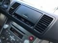 Subaru Outback 2.5i Wagon Newport Blue Pearl photo #63