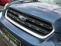 Subaru Outback 2.5i Wagon Newport Blue Pearl photo #91