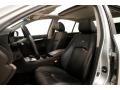 Infiniti G 37 x AWD Sedan Liquid Platinum photo #5
