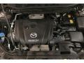 Mazda CX-5 Grand Touring AWD Titanium Flash Mica photo #19