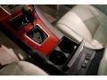 Lexus ES 350 Royal Ruby Red Metallic photo #15