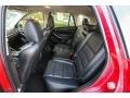 Mazda CX-5 Grand Touring AWD Soul Red Metallic photo #21