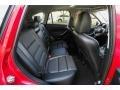 Mazda CX-5 Grand Touring AWD Soul Red Metallic photo #24