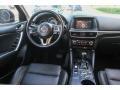 Mazda CX-5 Grand Touring AWD Soul Red Metallic photo #28