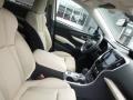 Subaru Ascent Premium Cinnamon Brown Pearl photo #10