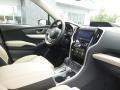 Subaru Ascent Premium Cinnamon Brown Pearl photo #11