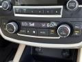 Nissan Altima 2.5 SL Super Black photo #16