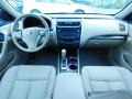 Nissan Altima 2.5 SL Pearl White photo #25