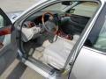 Lexus LS 430 Mercury Metallic photo #16