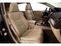 Acura RDX Technology AWD Kona Coffee Metallic photo #20