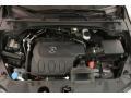 Acura RDX Technology AWD Kona Coffee Metallic photo #26