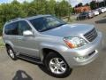 Lexus GX 470 Titanium Metallic photo #3