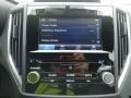 Subaru Crosstrek 2.0i Premium Crystal Black Silica photo #17