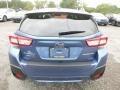 Subaru Crosstrek 2.0i Premium Quartz Blue Pearl photo #5
