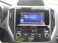 Subaru Crosstrek 2.0i Premium Quartz Blue Pearl photo #16