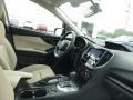 Subaru Impreza 2.0i Premium 4-Door Crimson Red Pearl photo #11