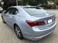 Acura TLX 2.4 Slate Silver Metallic photo #5