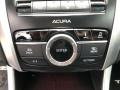 Acura TLX 2.4 Slate Silver Metallic photo #18