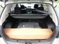 Subaru Crosstrek 2.0i Premium Desert Khaki photo #11