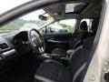 Subaru Crosstrek 2.0i Premium Desert Khaki photo #15