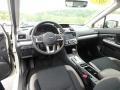 Subaru Crosstrek 2.0i Premium Desert Khaki photo #17