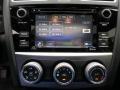 Subaru Crosstrek 2.0i Premium Desert Khaki photo #27