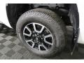 Toyota Tundra Limited CrewMax 4x4 Super White photo #29