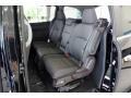 Honda Odyssey EX Crystal Black Pearl photo #8