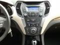 Hyundai Santa Fe Sport Frost White Pearl photo #18