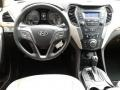 Hyundai Santa Fe Sport Frost White Pearl photo #22