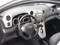Toyota Matrix S Classic Silver Metallic photo #14