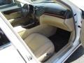 Lexus LS 460 Starfire White Pearl photo #22