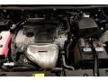 Toyota RAV4 XLE Black photo #18