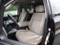 Toyota Sequoia SR5 4WD Black photo #15