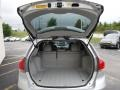 Toyota Venza LE AWD Classic Silver Metallic photo #21