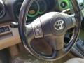 Toyota RAV4 Limited V6 4WD Barcelona Red Metallic photo #6