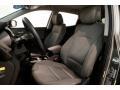 Hyundai Santa Fe Sport AWD Mineral Gray photo #5