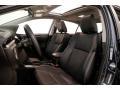 Toyota Corolla S Plus Slate Metallic photo #5