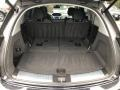 Acura MDX SH-AWD Technology Graphite Luster Metallic photo #9