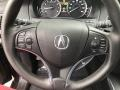 Acura MDX SH-AWD Technology Graphite Luster Metallic photo #15
