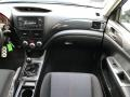 Subaru Impreza WRX Premium 5 Door WR Blue Pearl photo #44