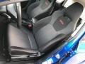 Subaru Impreza WRX Premium 5 Door WR Blue Pearl photo #47
