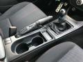 Subaru Impreza WRX Premium 5 Door WR Blue Pearl photo #57