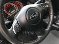 Subaru Impreza WRX Premium 5 Door WR Blue Pearl photo #67