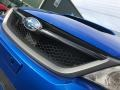 Subaru Impreza WRX Premium 5 Door WR Blue Pearl photo #82