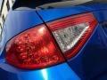 Subaru Impreza WRX Premium 5 Door WR Blue Pearl photo #85