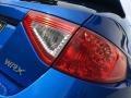 Subaru Impreza WRX Premium 5 Door WR Blue Pearl photo #86