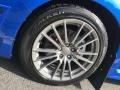 Subaru Impreza WRX Premium 5 Door WR Blue Pearl photo #89