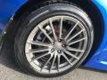 Subaru Impreza WRX Premium 5 Door WR Blue Pearl photo #91