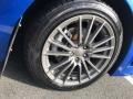 Subaru Impreza WRX Premium 5 Door WR Blue Pearl photo #92